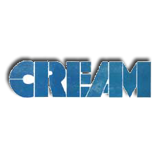 Cream UK Magazine